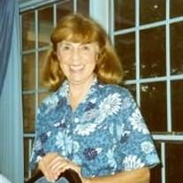 Gloria S. Kling