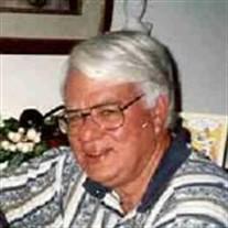 William E. Belford
