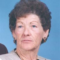 Mrs. Irene Gayheart