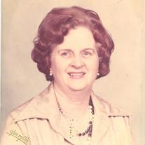 Betty J Kalpakis
