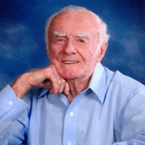 Mr. Leonard W Smith