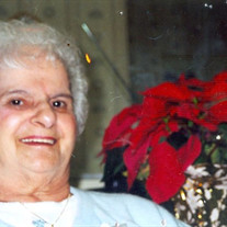 Concetta C Findley