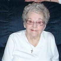 Mrs. Linscott H. Moreland