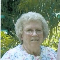 Vera Van Cherenzia