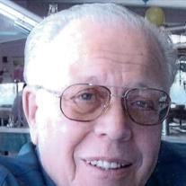 Robert  J. Lehner