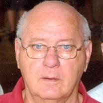 Gerald C. Henley
