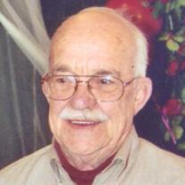 James D. Blankenship