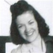 Muriel E. Fite