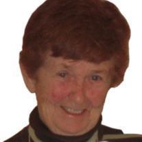 Mrs. Teresa E. Oliveria