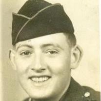 Donald Vernon Joyner