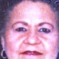 Lourdes Jova
