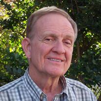 Mr. William Kenneth Matthews