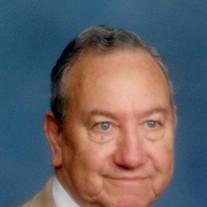 Mr. Walter R. Ely Jr.