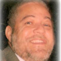 Mr. Ronald Eugene Muckelvene