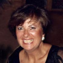 Cecile L. Edwards