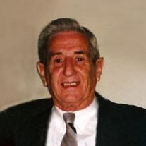 Christopher Campanella