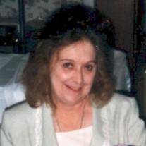 Diane Marie Fintak