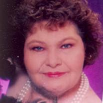 Ms. Jewell Ladean Casteel