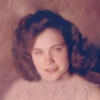 Ella Marie Hughes