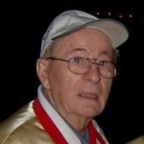 Raymond C. Fischer