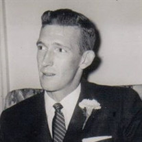 Robert Dale  Holland,  Sr.