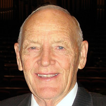 Evan N. Stevenson