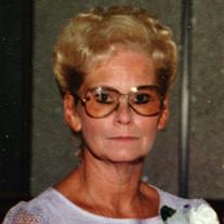 Sandra L. Matthews