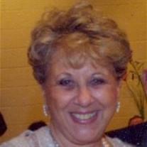 Janet  Buxbaum Kolender