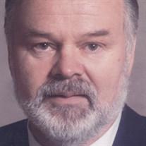 Mr. R. Proctor Davis Jr.