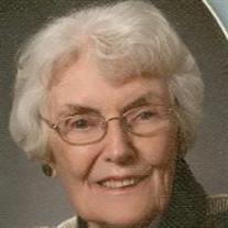 Carol Hirsch