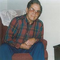 Herman Goff