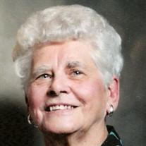 Helen A. Swierad
