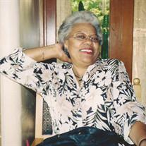 Joyce L. Randall