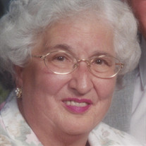 Frances Louise Koltonowicz