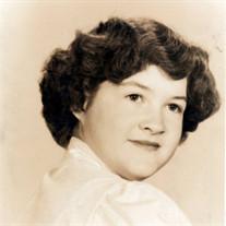 Loretta B Shumard