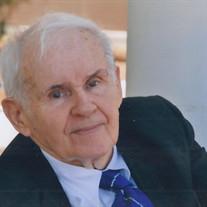 Fred S. Siek