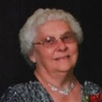 Bonnie J. Bechtel