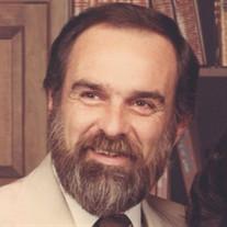 "Richard Edward ""Dick"" Gabaree"