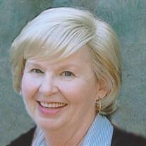 Mary Ruth Witt