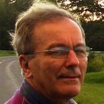 Stan Czeslaw Wesner