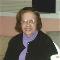 Maria J Braga
