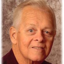 Gale Lynn Jaske, 67, Waynesboro, TN