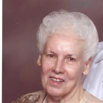 Beatrice Haynes