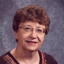 Kathy Ilene King