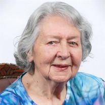 Mrs.  Helen Margaret Fraser