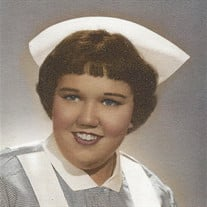 Mrs Sylvia Faye Sanderson