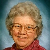 Mary  Elizabeth  Davis