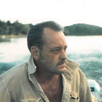 Frank Merrill Fish Jr.