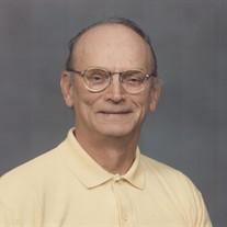Steve Kruszewski