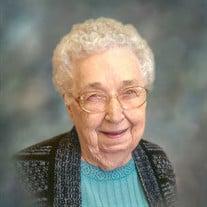 Amanda E. Axton